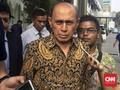 Kasus Kivlan Zen Vs Wiranto Berlanjut ke Tahap Mediasi