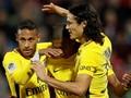 PSG vs Bayern, Duel Penentu Puncak Klasemen
