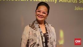 Joko Anwar Ajak Christine Hakim di 'Perempuan Tanah Jahanam'