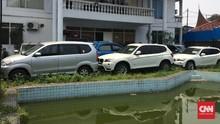 Media Cetak Tak Lagi Mampu Genjot Penjualan Mobil Bekas