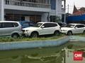 Mobil Tarikan Leasing Bukan Santapan Utama Bisnis Mobil Bekas