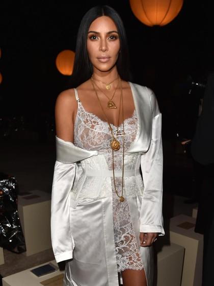 Glam Masters, Reality Show Terbaru Kim Kardashian