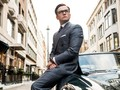 Ulasan Film: 'Kingsman: The Golden Circle'