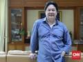 Liem Swie King: Rudy Hartono Pemain Terbaik Sepanjang Masa