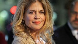 Sarah Connor 'Terminator' akan Kembali ke Linda Hamilton