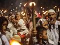Mengenal Bubur Suro, Sajian Khas Perayaan 1 Muharam