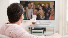 5 Program Televisi 'Bandel' yang Pernah Disetop KPI