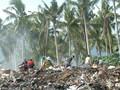 'Negara Sampah' Minta Diakui Secara Sah oleh PBB