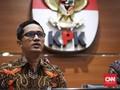 KPK: Total Uang dalam OTT Hakim PN Jaksel Sin$45 Ribu