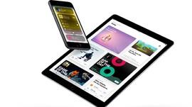 Apple Kabarnya Tak Beri Dukungan iOS 13 ke iPhone 6s