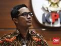 KPK Ingin Semua Politikus Korup Dicabut Hak Politiknya