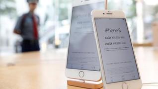 Membandingkan Harga iPhone X Smartfren vs Beli di Singapura