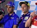 Dovizioso Ragu Rossi Bisa Bersaing di MotoGP 2020
