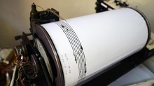 Gempa Kuat Guncang Osaka, Lansia dan Bocah 9 Tahun Tewas