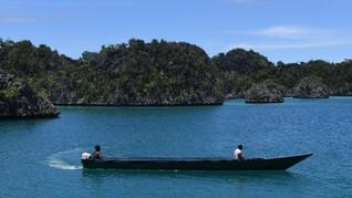 Menjunjung Kearifan Lokal untuk Pariwisata Berkelanjutan