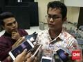 Direktur LBH Jakarta Menolak Diperiksa soal Kasus Novel