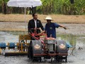 Oposisi Thailand Desak Larangan Berpolitik Dicabut
