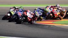 Prediksi MotoGP Aragon 2018