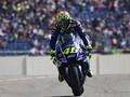'Yamaha Harus Bantu Valentino Rossi'