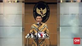 Wiranto Sebut Ada Pengusaha Mau 'Ngacir' Gara-gara Aksi 299