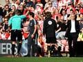 Mou Tak Tahu Alasan Diusir Wasit di Laga MU vs Southampton