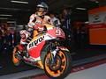 Doohan: Marquez Terlalu Kuat bagi Para Rival