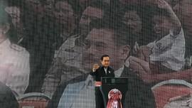 Jelang Pemilu, Junta Militer Thailand Cabut Larangan Kampanye