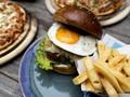 Dari AS, 'Impossible Burger' Merambah Hong Kong