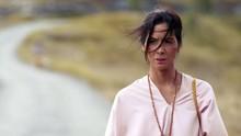 Mouly Surya Senang 'Marlina' Wakili Indonesia di Oscar 2019