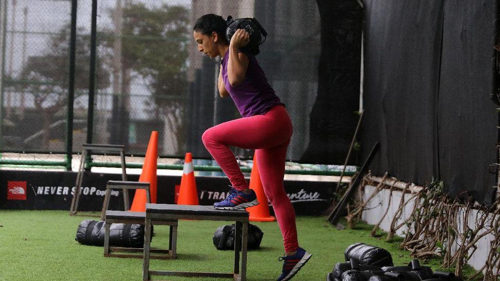 Kehidupan Manusia Modern, BAB Lebih Lama dibanding Olahraga?