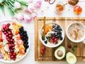 Kuliner Populer dan Viral Sepanjang 2018