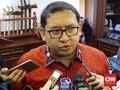 Fadli Zon Kritik Rencana Jenderal Polisi Jadi Plt Gubernur