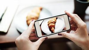 Cara Kembalikan Foto dan Video yang Terhapus di Ponsel