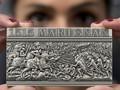 FOTO: Melihat Koleksi Koin dari Pabrik Uang Ribuan Tahun