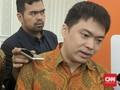Shopee Sebut Potensi M-Commerce Indonesia Tiga Besar Dunia