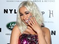 Cardi B Pamer Tarian Striptis di Video Musik 'Money'