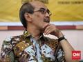 Faisal Basri Kritik Ekonomi Jokowi: Seolah Hidup di Surga