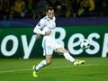 Gareth Bale: Kemenangan Atas Dortmund Sangat Penting