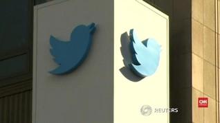 Facebook dan Twitter Diduga Dapat Suntikan Dana dari Rusia
