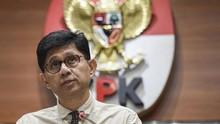 KPK: Pengajuan JC Tanda Setnov Mengaku Salah