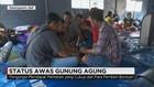 PMI Ajak Warga Indonesia untuk Jadi Relawan di Bali