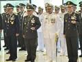 TNI Sebut Panglima Bakal Bereskan soal Kelebihan Perwira