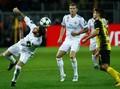 Ramos: Insiden Neymar-Cavani Tak Mungkin Terjadi di Madrid