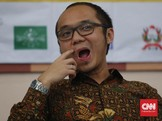 Direktur Charta Politika Mengaku Dapat Ancaman lewat Telepon