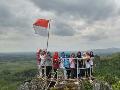 Bukit Pandang, Destinasi Wisata Kekinian di Pati