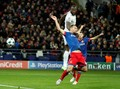 Sepasang Gol Lukaku Warnai Kemenangan MU atas CSKA Moskow