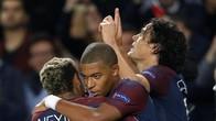 Mancini: Saya Tertarik Latih PSG