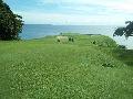 Golf di Batam Berkelas Dunia
