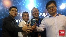 Nokia 8 Dipastikan Sambangi Indonesia