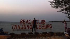 Pemprov Banten Sebut Kawasan Anyer Sudah Aman Dikunjungi